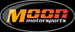 Moon Motorsports