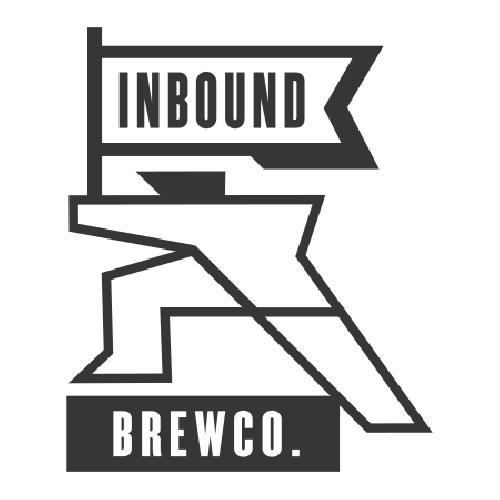Inbound BrewCo