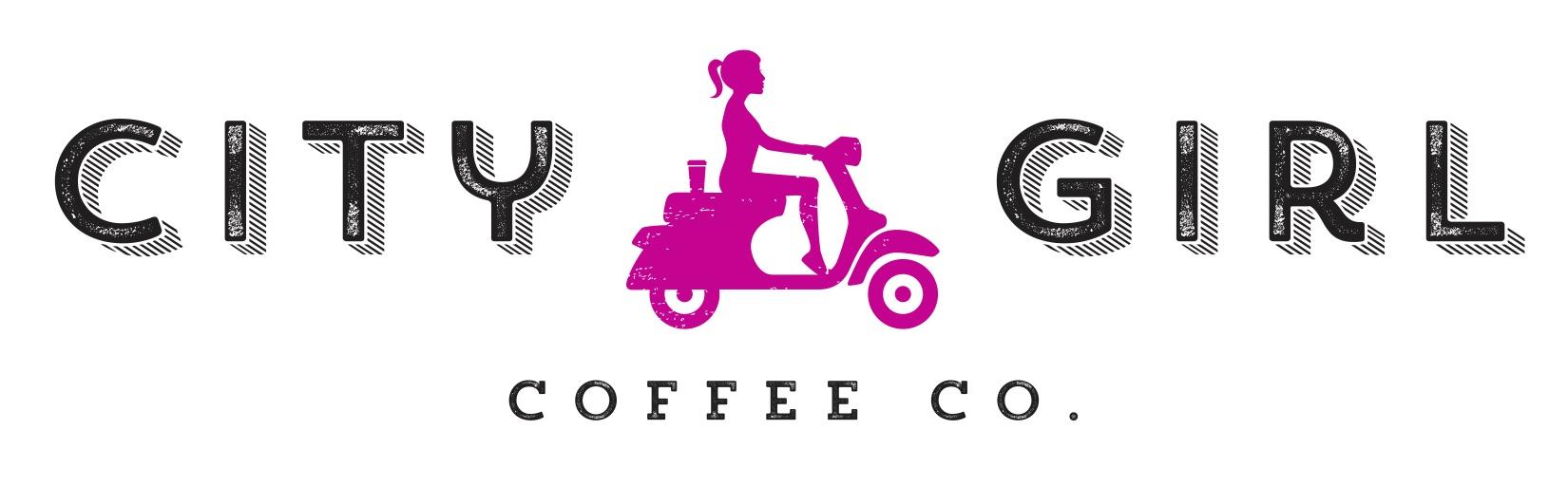 City Girl Logo Main.jpg