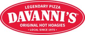 Davanni's Logo.png