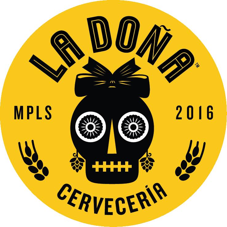 LaDona-Logo-in-Yellow-Circle-043018.png