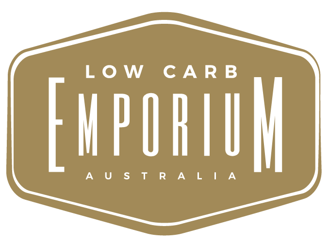 Low Carb Emporium online