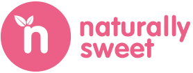 Naturally Sweet online
