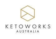 KetoWorks & The Burger Block   85 Willsmere Rd, Kew. VIC. (03) 9853 5771