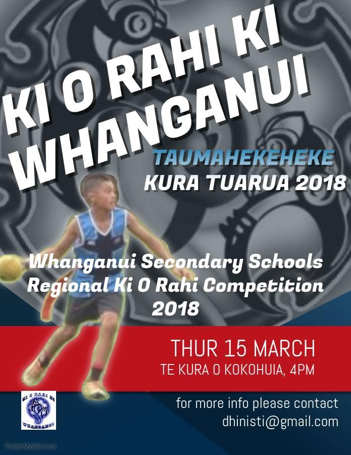 whanganui regionals 2018.jpg