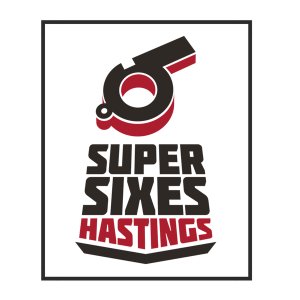 hasting super 6s.png
