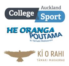 2019 Auckland Secondary School Ki o Rahi