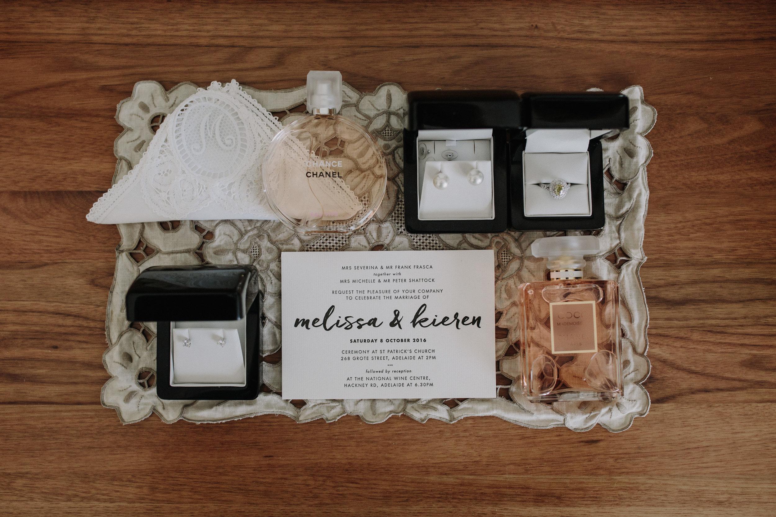 melissa_kieren_invitation