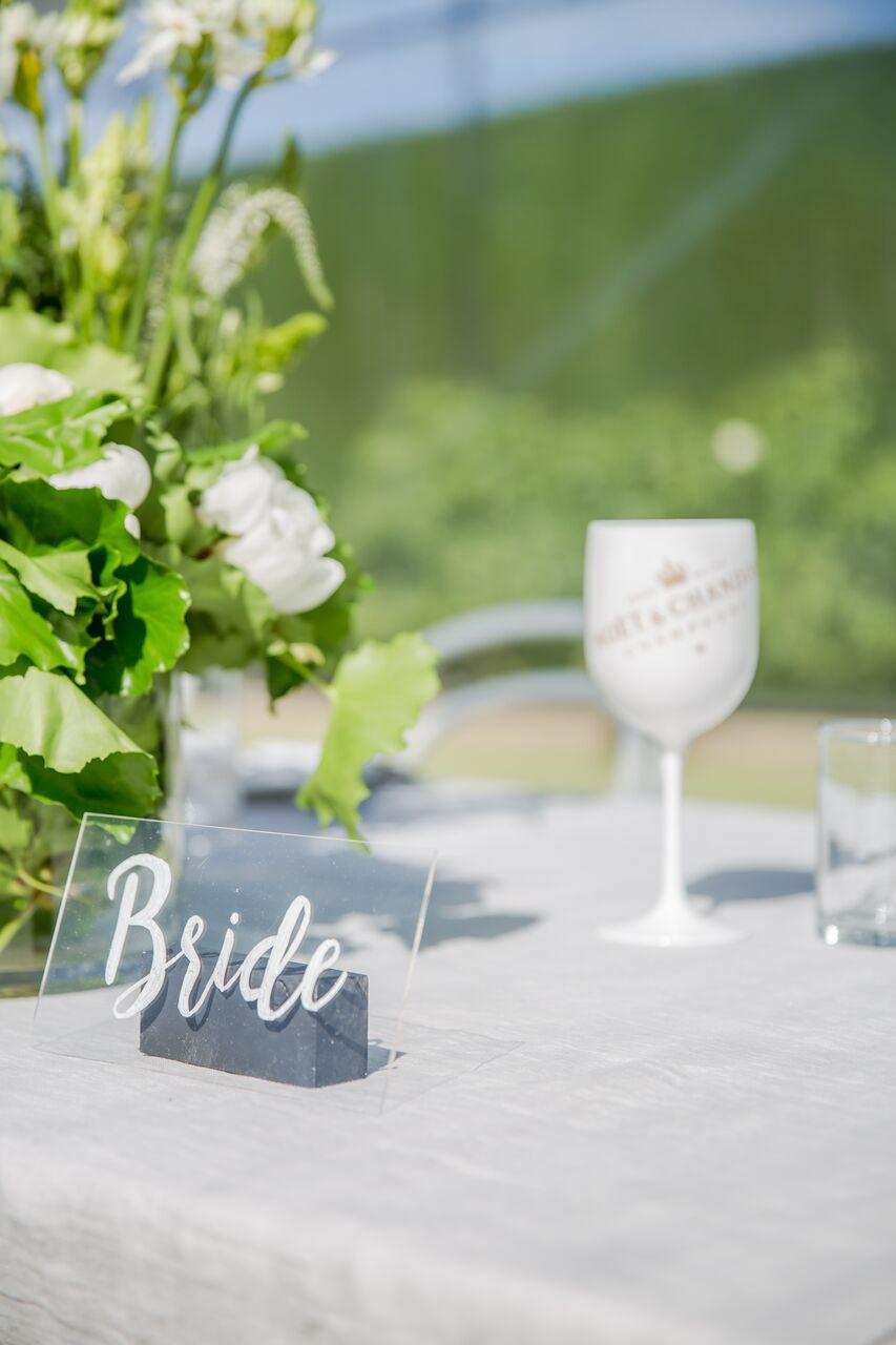 alana_andrew_bride