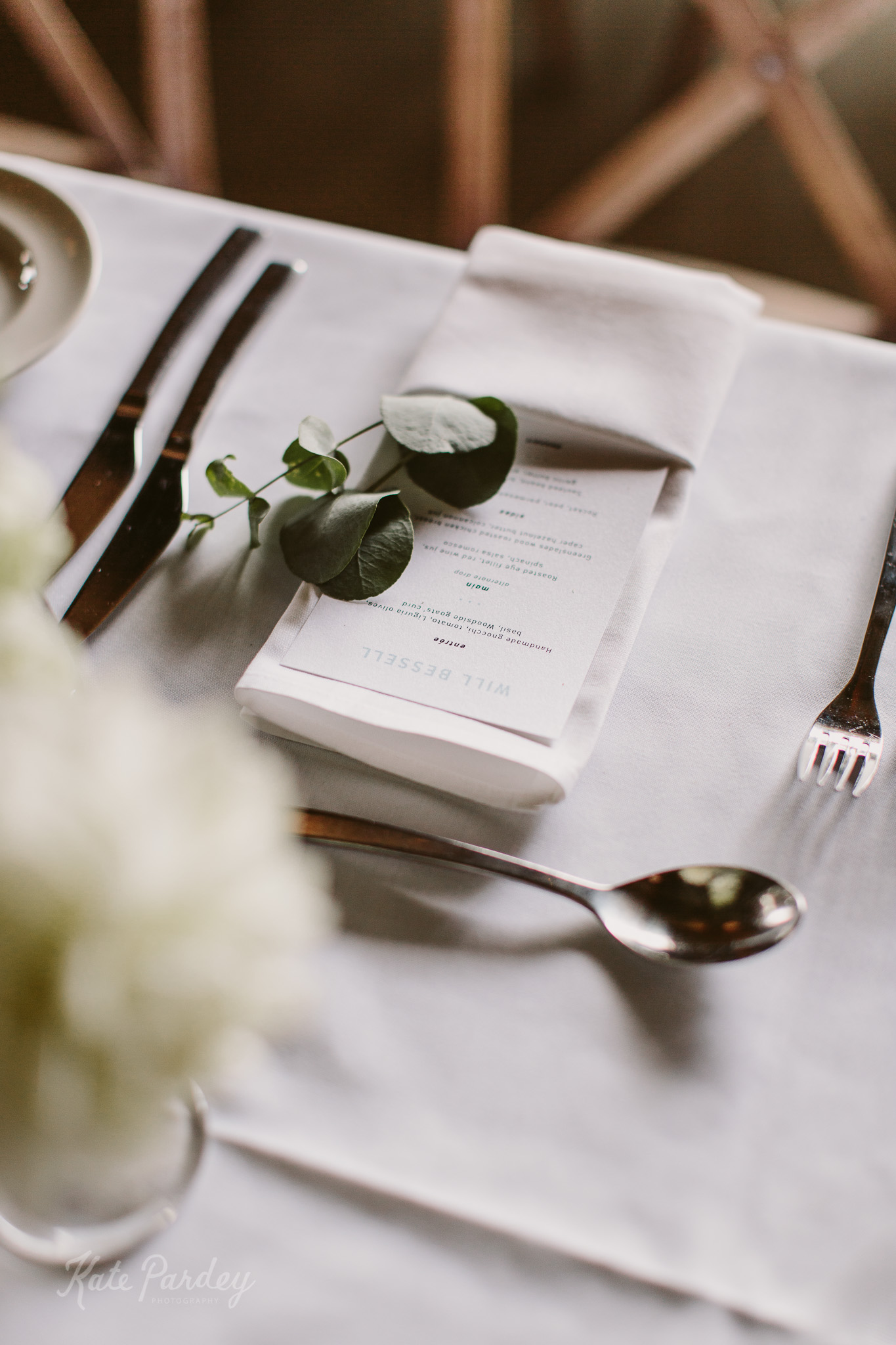 emily_stephen_menu