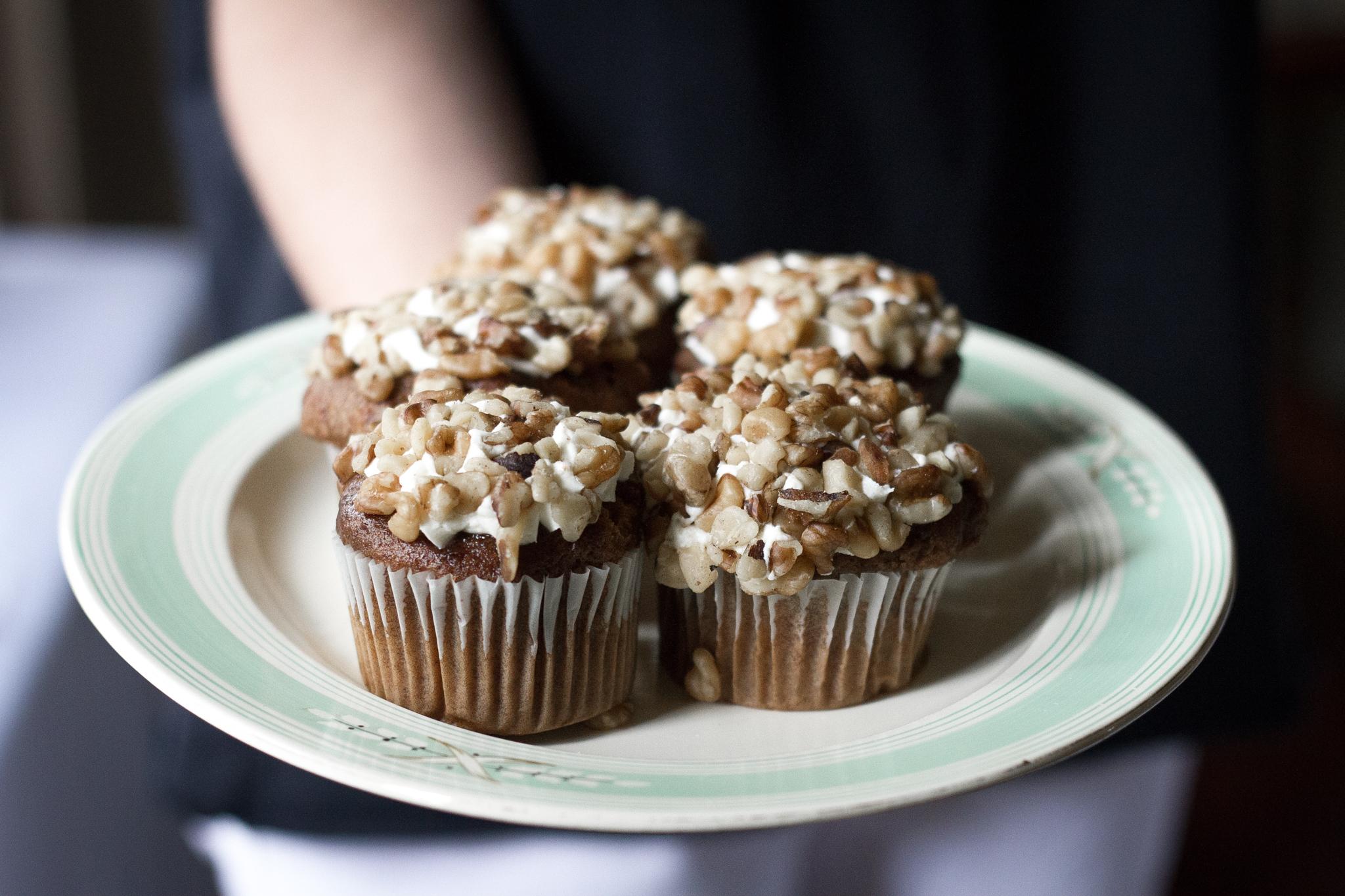 baby_muffin