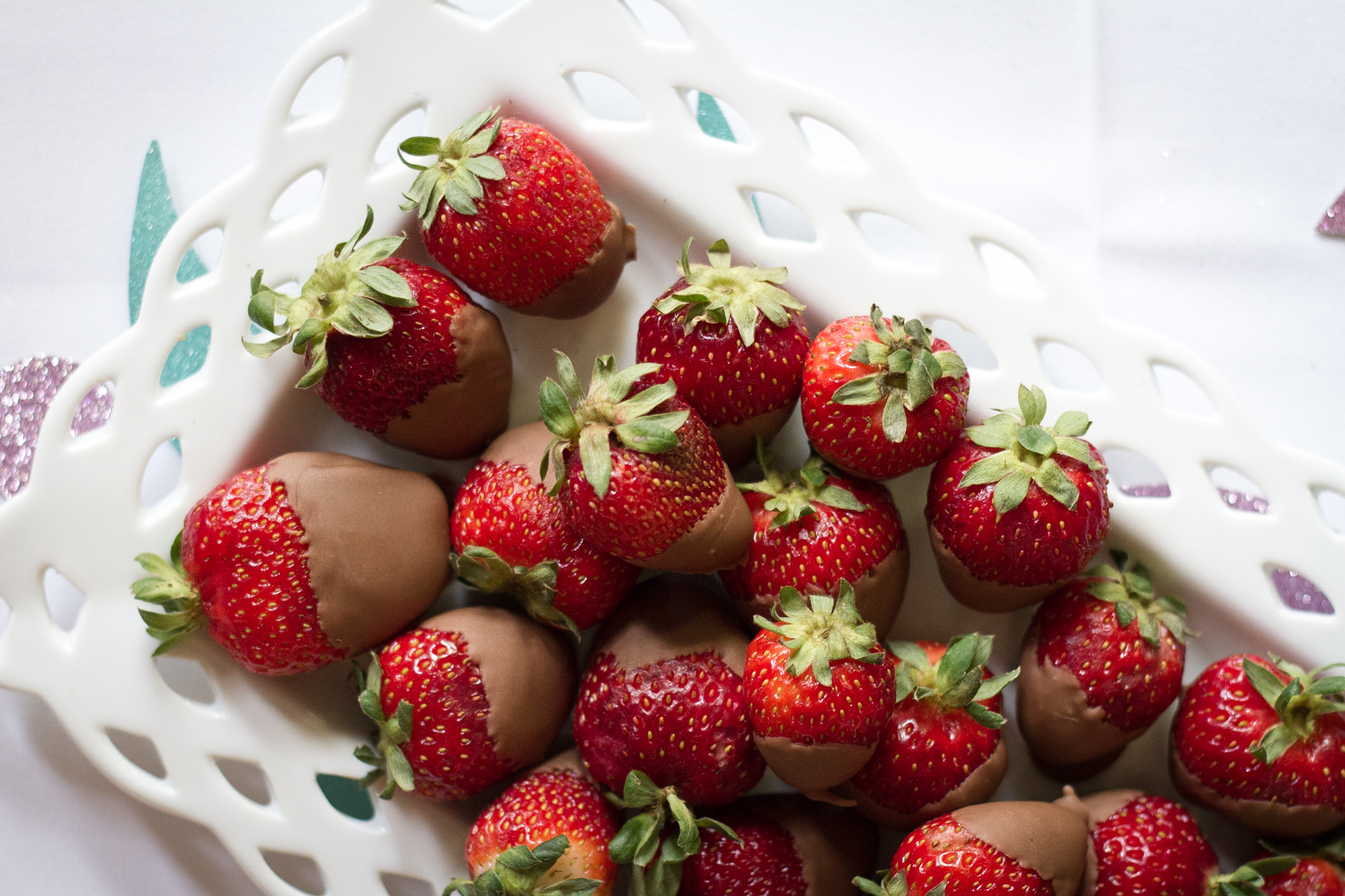 baby_strawberries