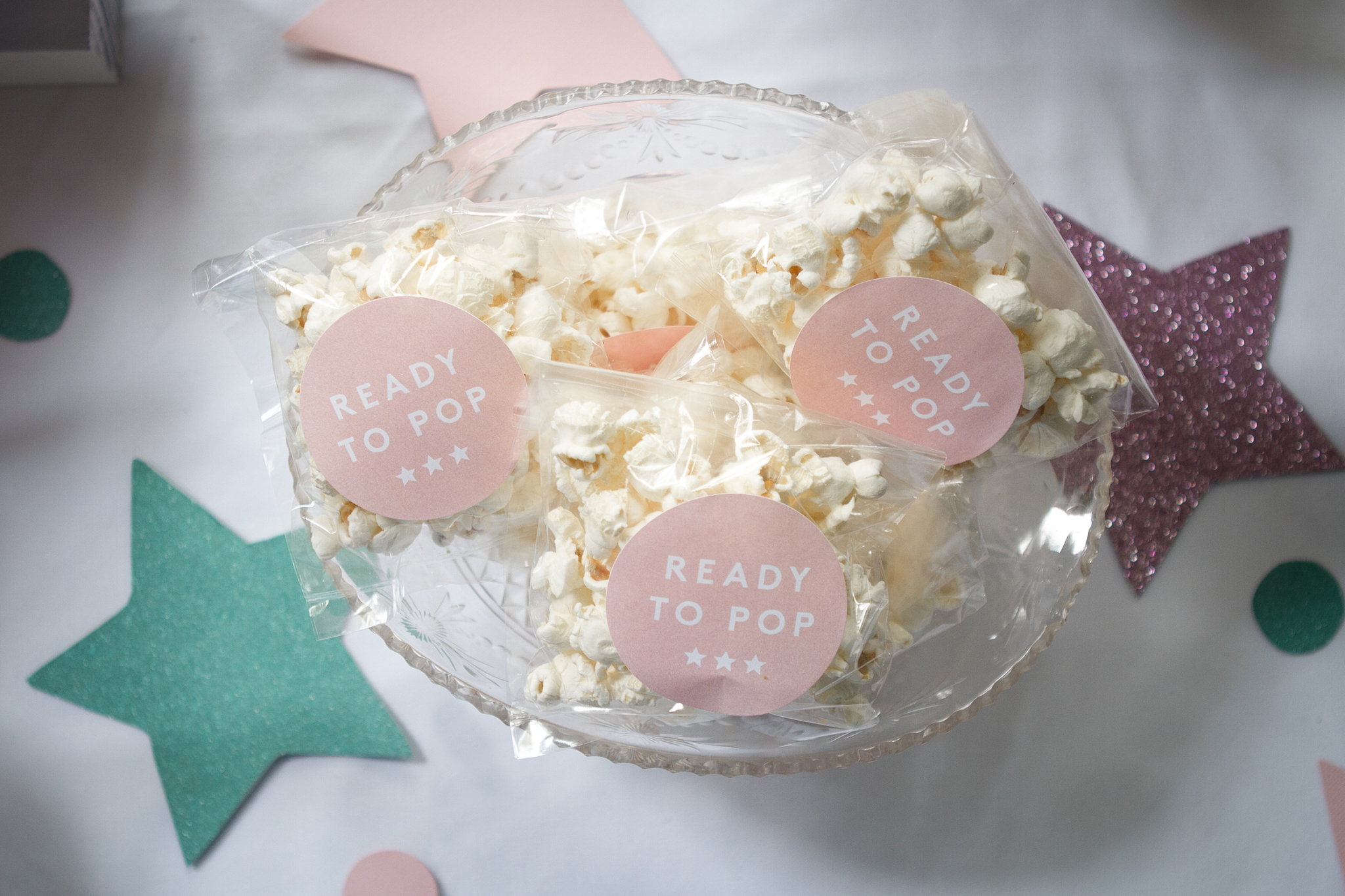 baby_popcorn