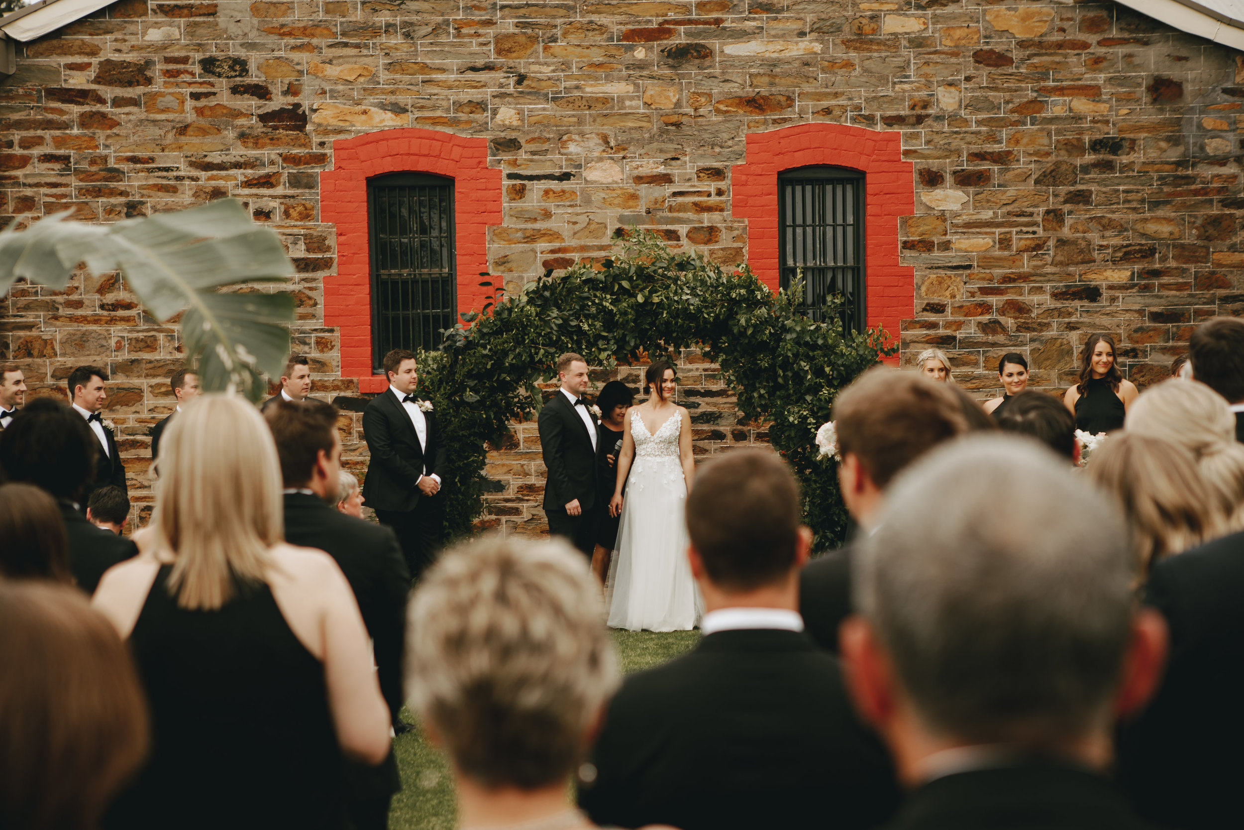 BYBHS_WEDDING_TOM&DIMMI_HI-RES_184.jpg