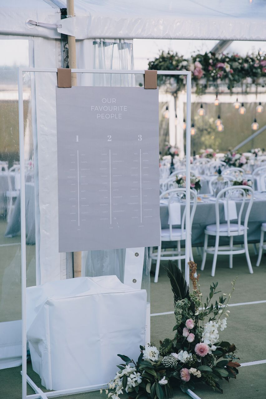 table list.jpg