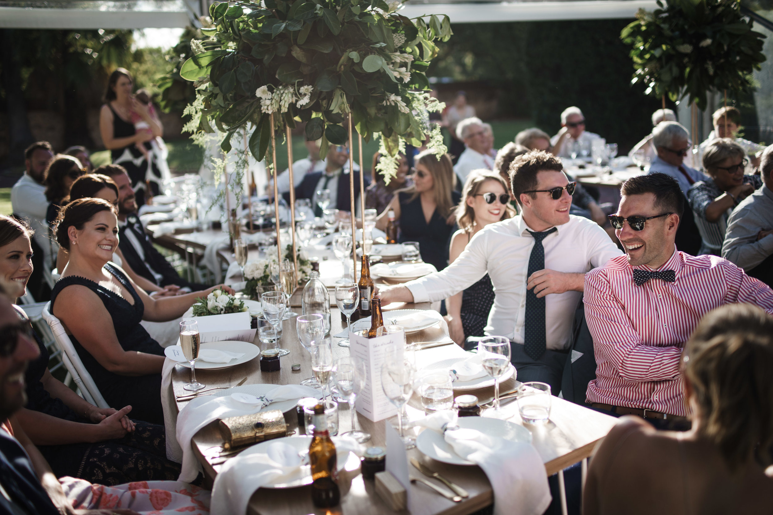 Carclew_house_wedding_Israel_Baldago_Photography-607.jpg