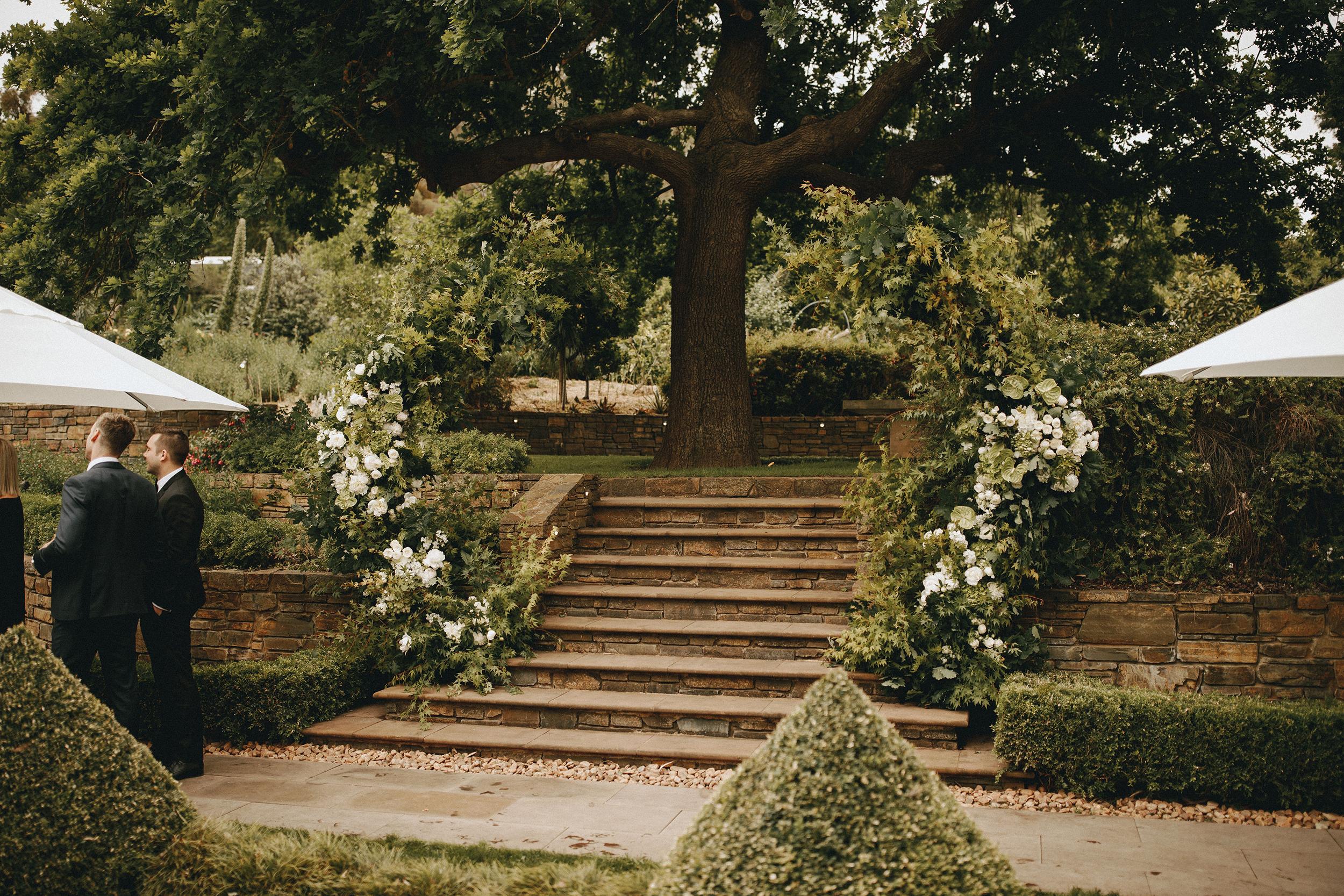 BYBHS_HYGGE_WEDDING_DAN&BEC_HI-RES_1.jpg