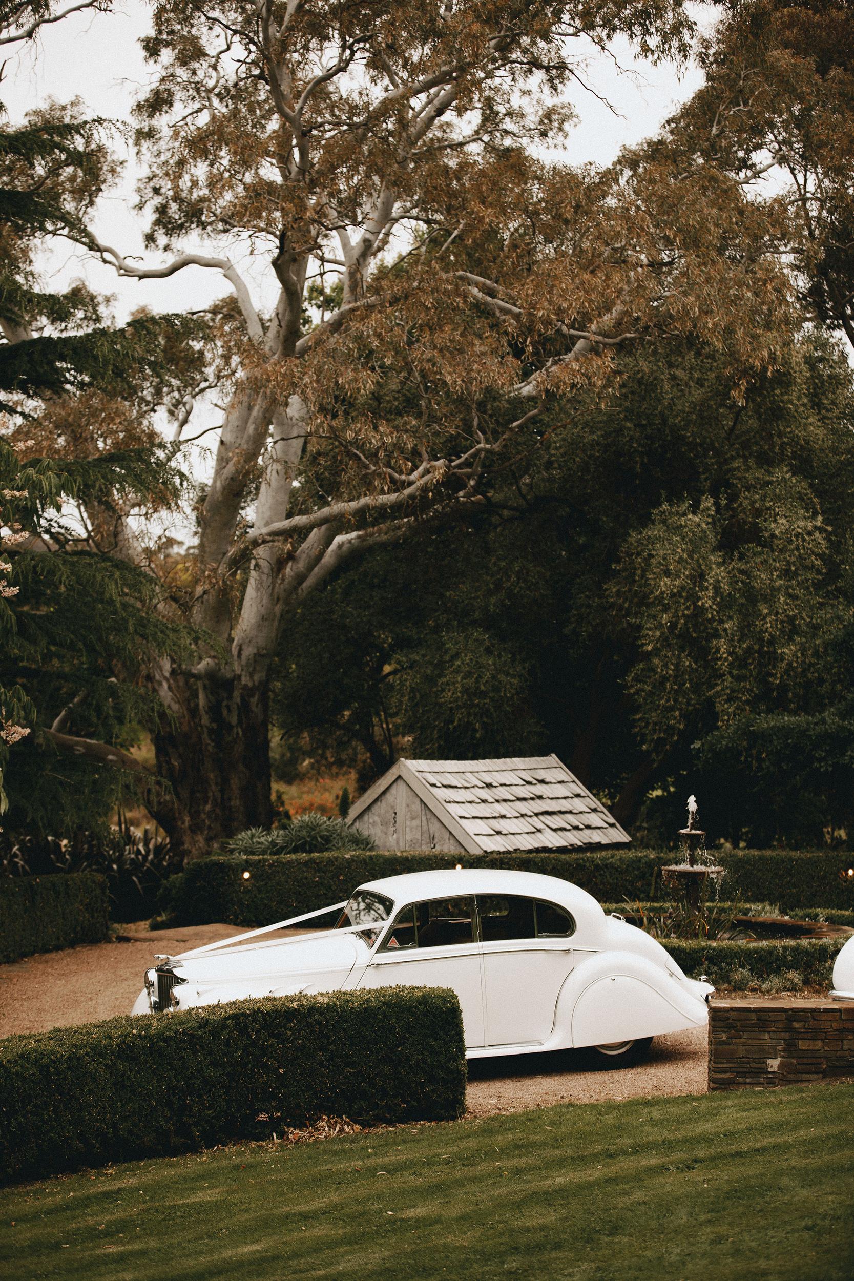 BYBHS_HYGGE_WEDDING_DAN&BEC_HI-RES_125.jpg