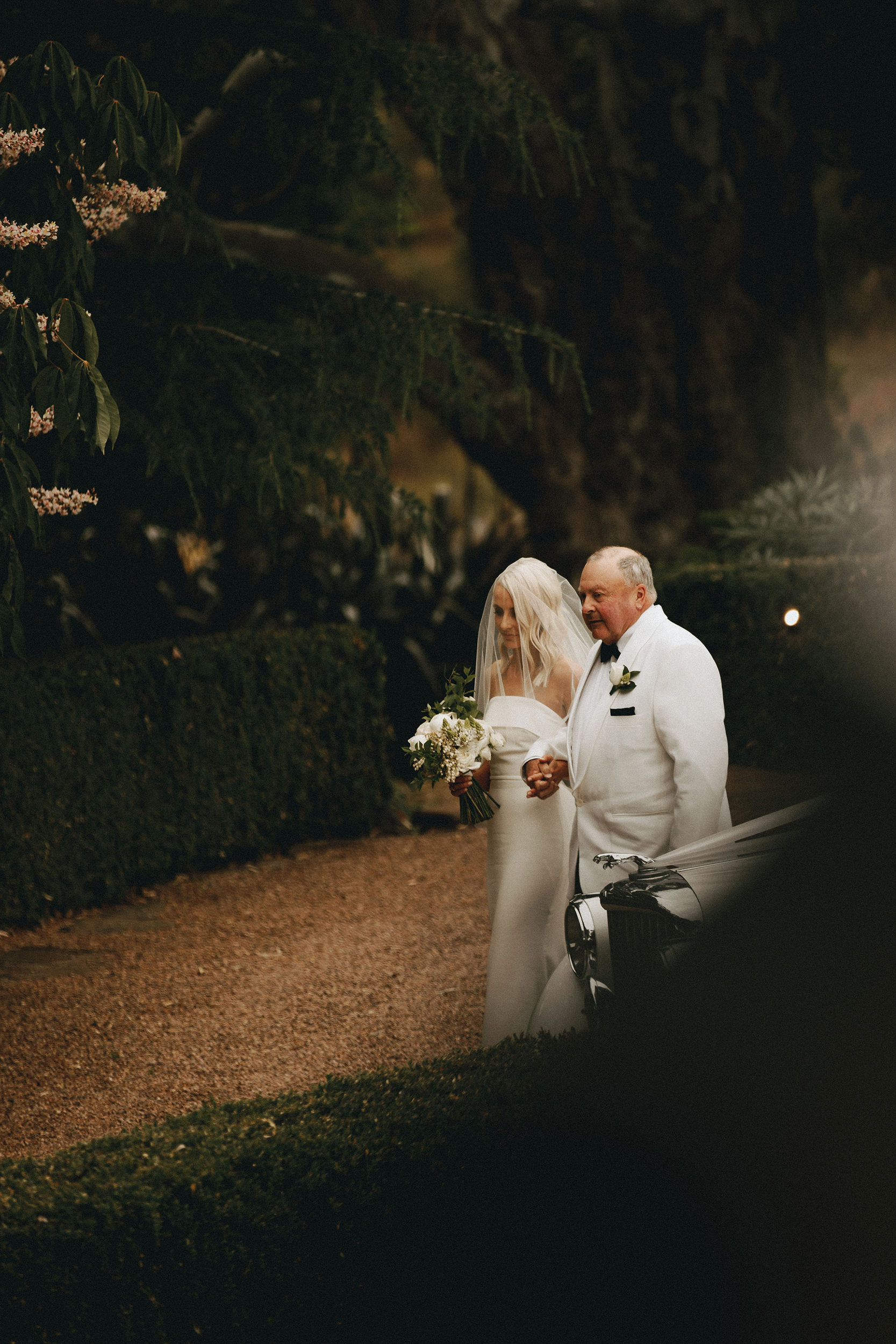 BYBHS_HYGGE_WEDDING_DAN&BEC_HI-RES_83.jpg