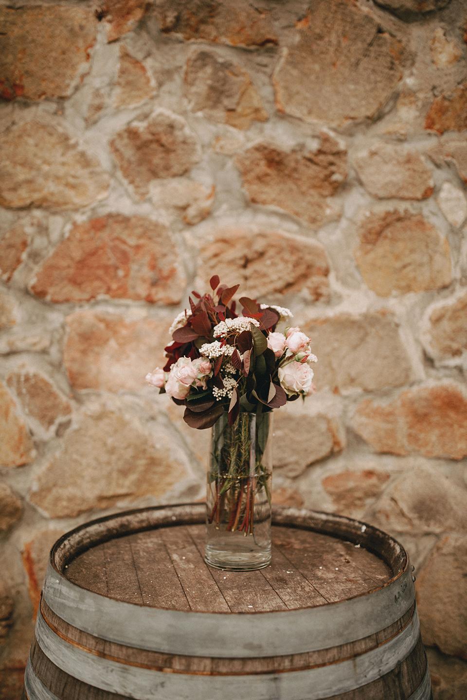 BYBHS_HYGGE_WEDDING_HUGH&GEORGIE_HI-RES_10.jpg