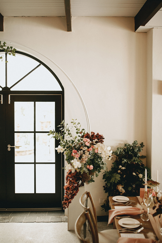 BYBHS_HYGGE_WEDDING_HUGH&GEORGIE_HI-RES_28.jpg