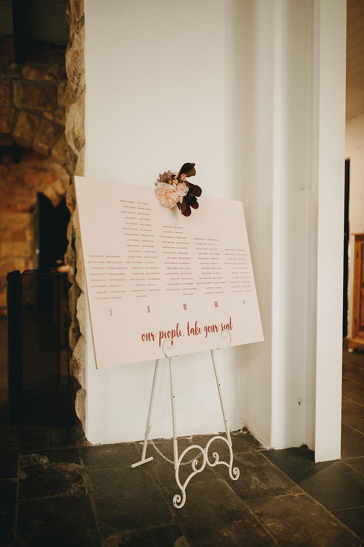 BYBHS_HYGGE_WEDDING_HUGH&GEORGIE_HI-RES_32.jpg