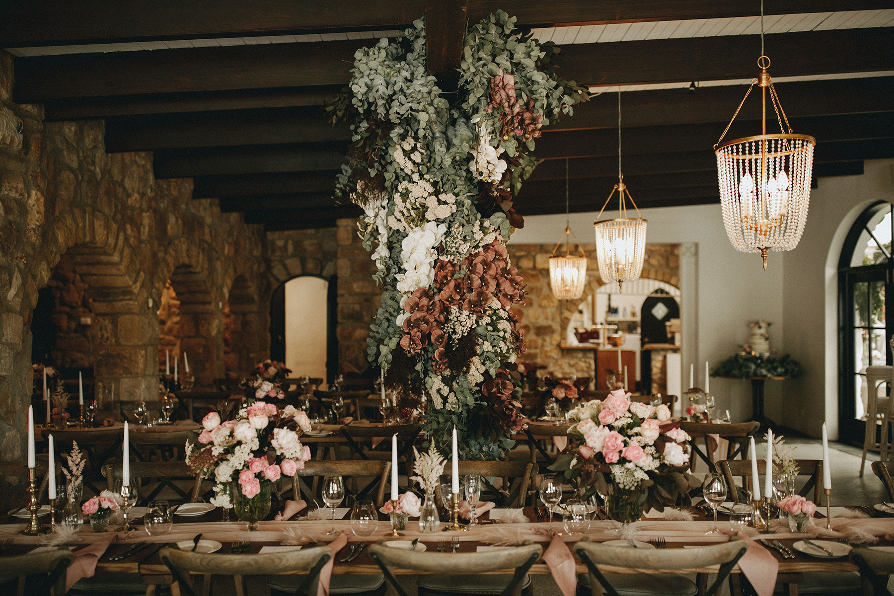 BYBHS_HYGGE_WEDDING_HUGH&GEORGIE_HI-RES_35.jpg