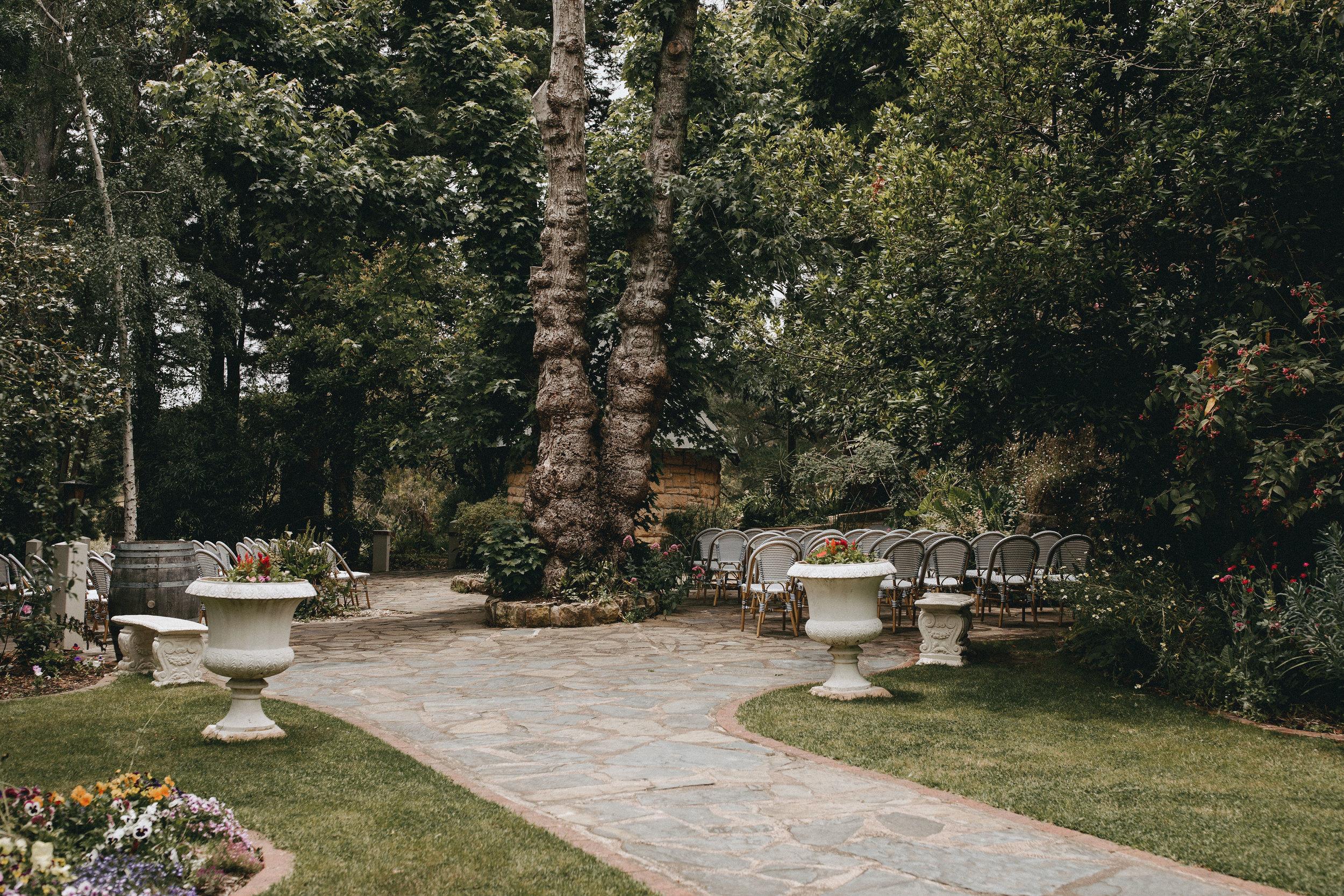 BYBHS_HYGGE_WEDDING_HUGH&GEORGIE_HI-RES_58.jpg
