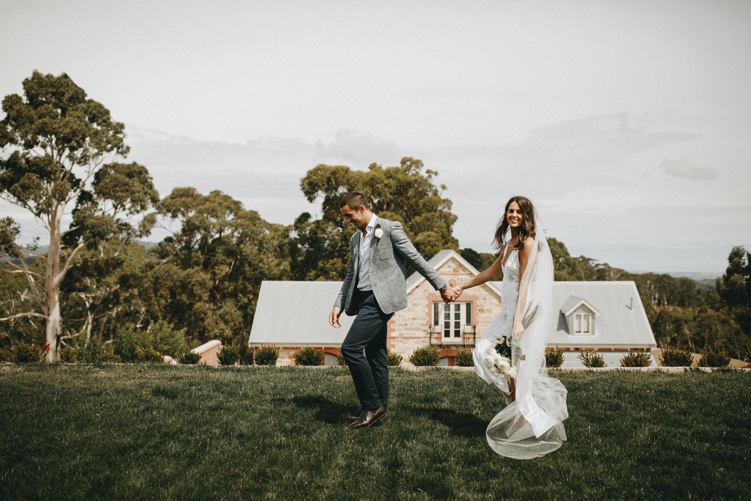 BYBHS_WEDDING_TAYLOR&ELLIE_HI-RES_13.jpg