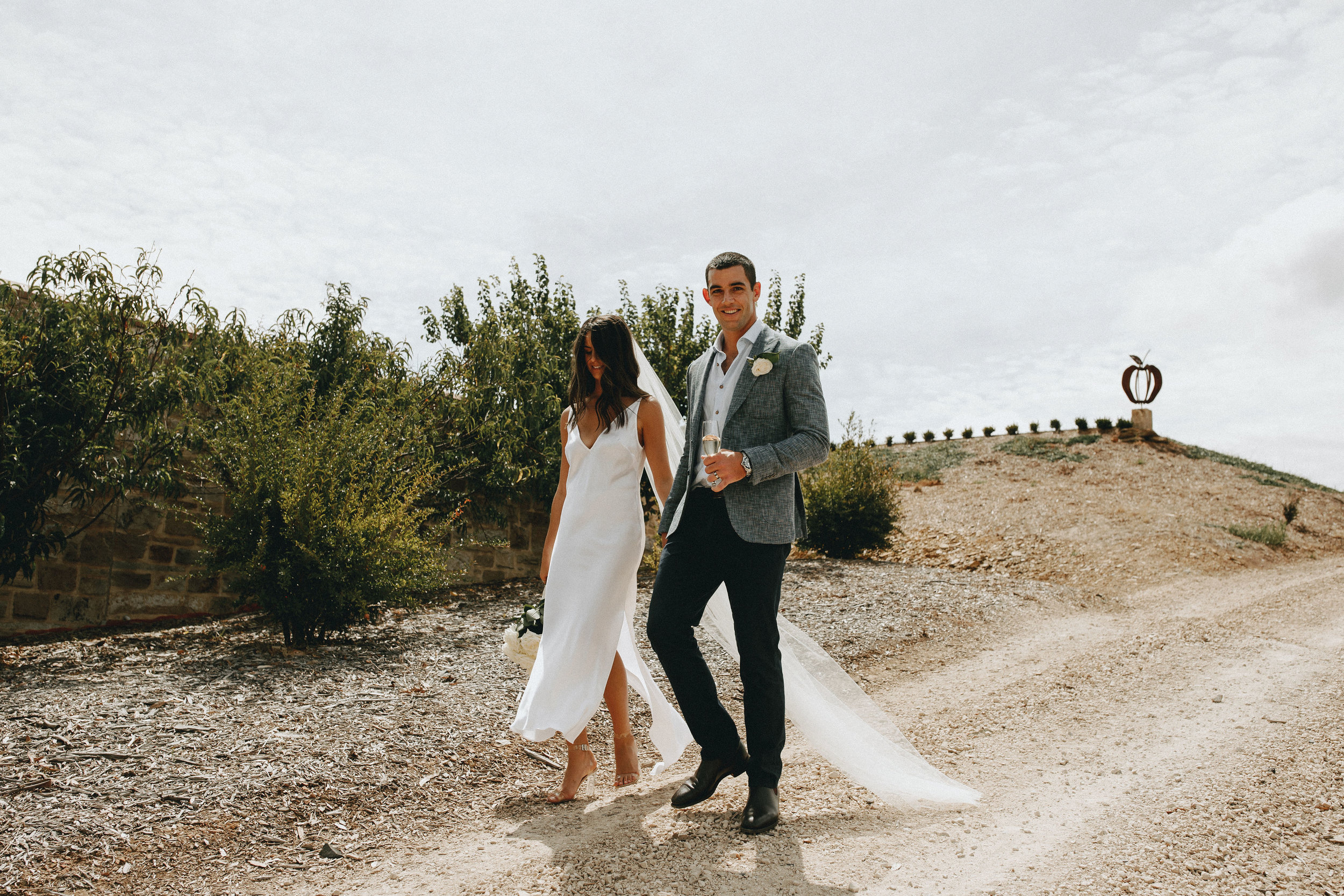 BYBHS_WEDDING_TAYLOR&ELLIE_HI-RES_17.jpg