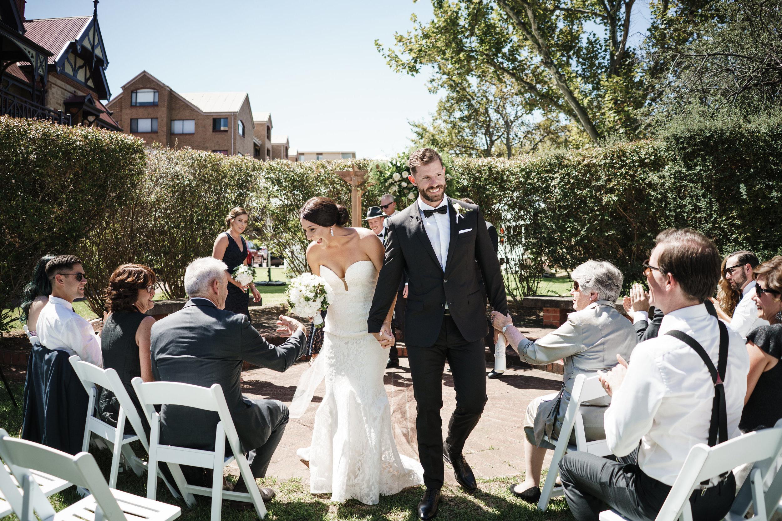 Carclew_house_wedding_Israel_Baldago_Photography-323.jpg