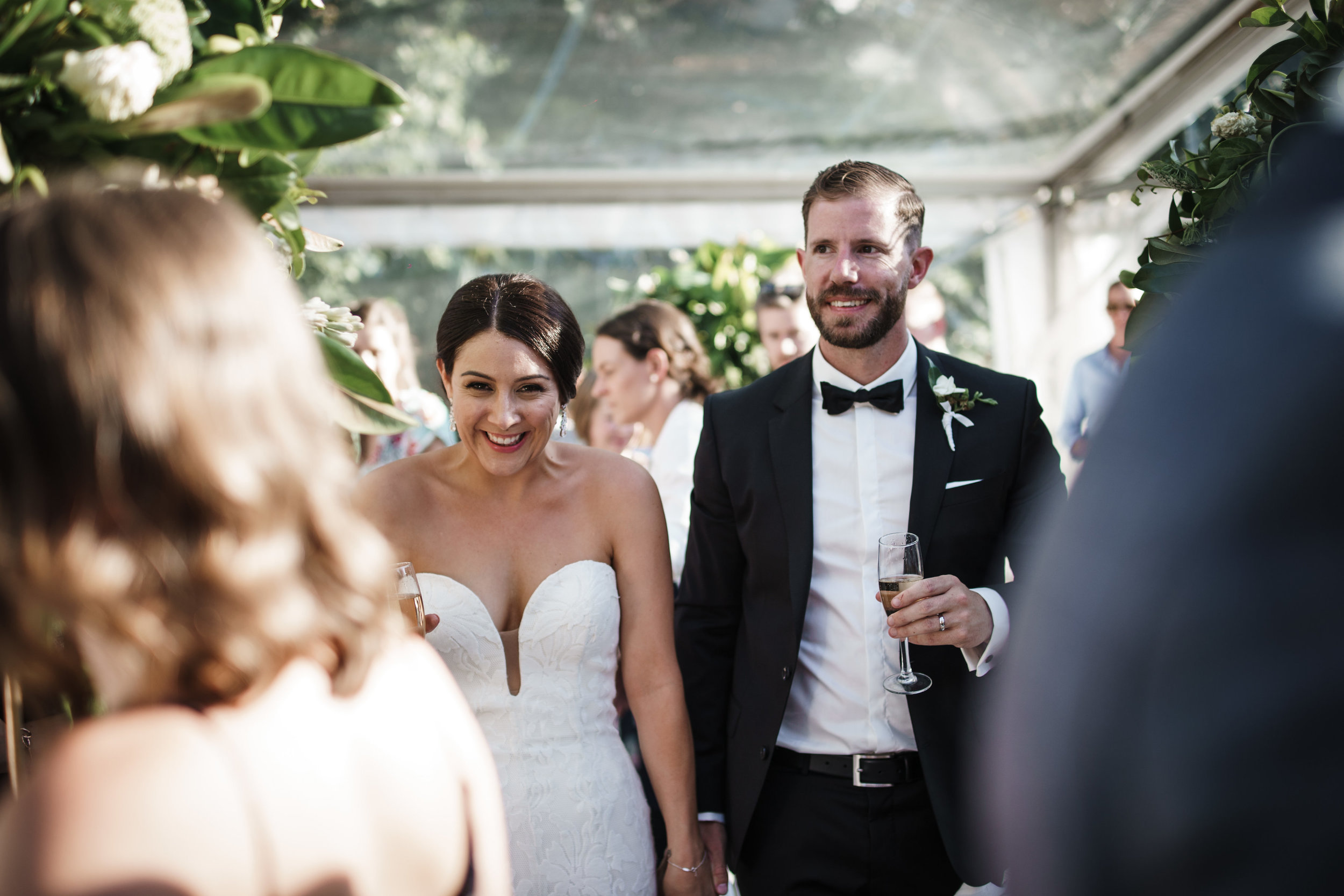Carclew_house_wedding_Israel_Baldago_Photography-623.jpg