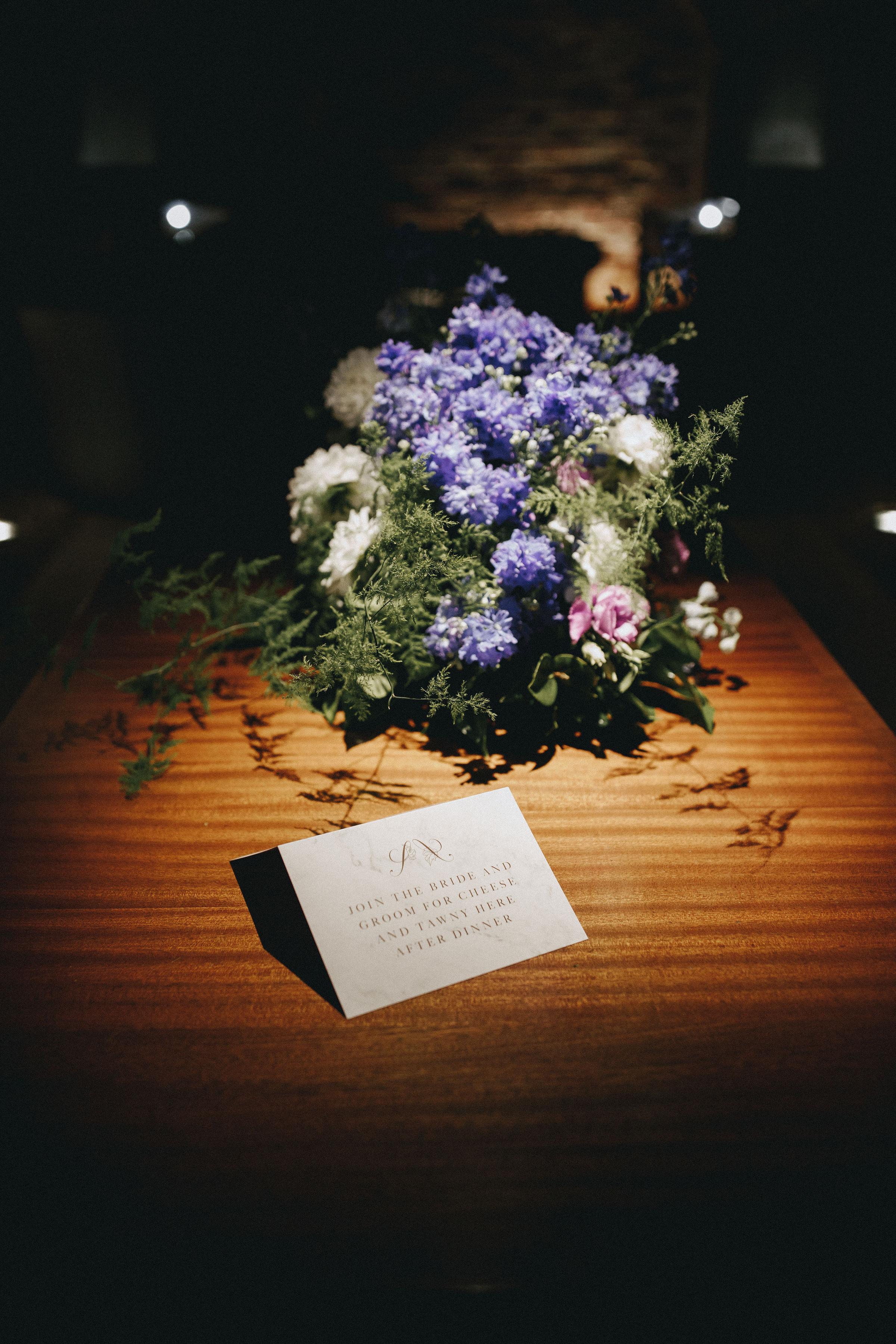 BYBHS_HYGGE_WEDDING_SEAN&SAMANTHA_HI-RES_40.jpg