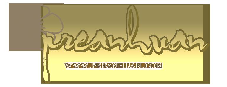 logo-preanhuan-tran--copy.png
