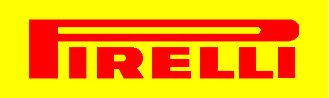 Logo color.jpg
