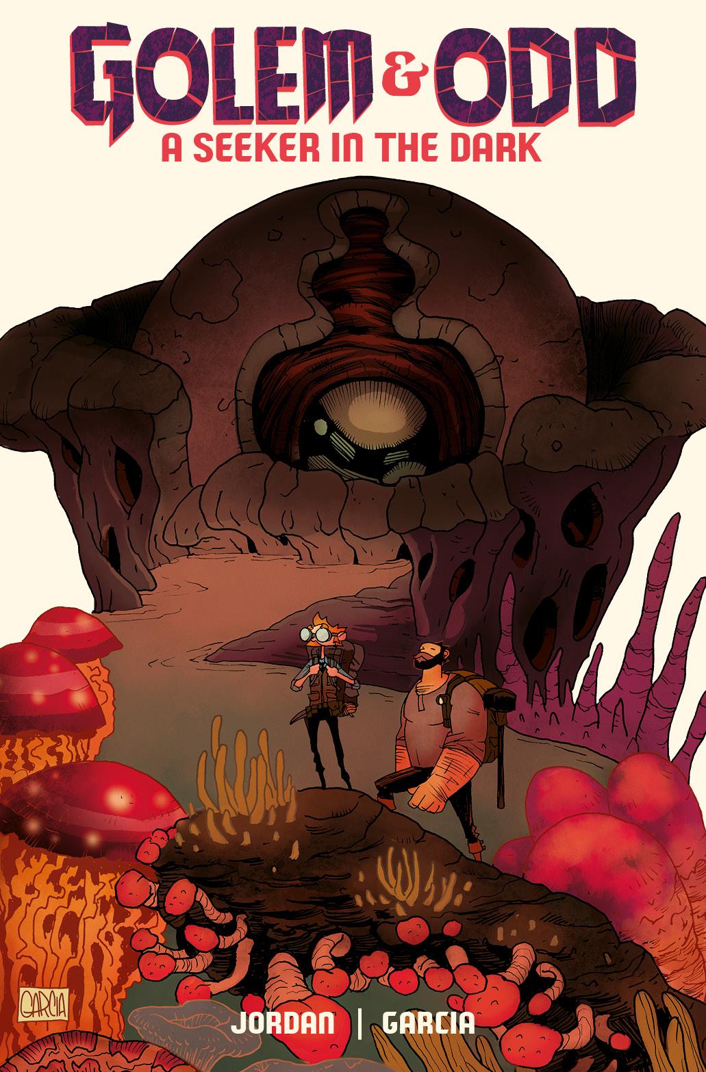Golem & Odd A Seeker in the Dark cover.jpg