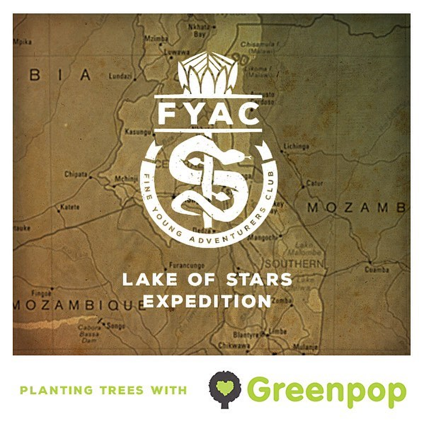 Lake of Stars Expedition.jpg