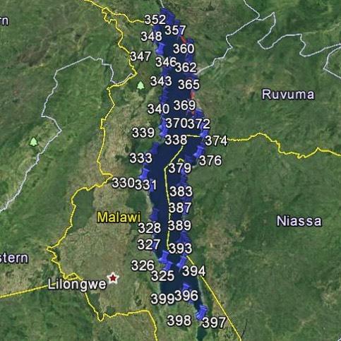Map of Lake Malawi.jpg