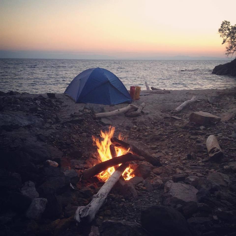 Tent on beach.jpg
