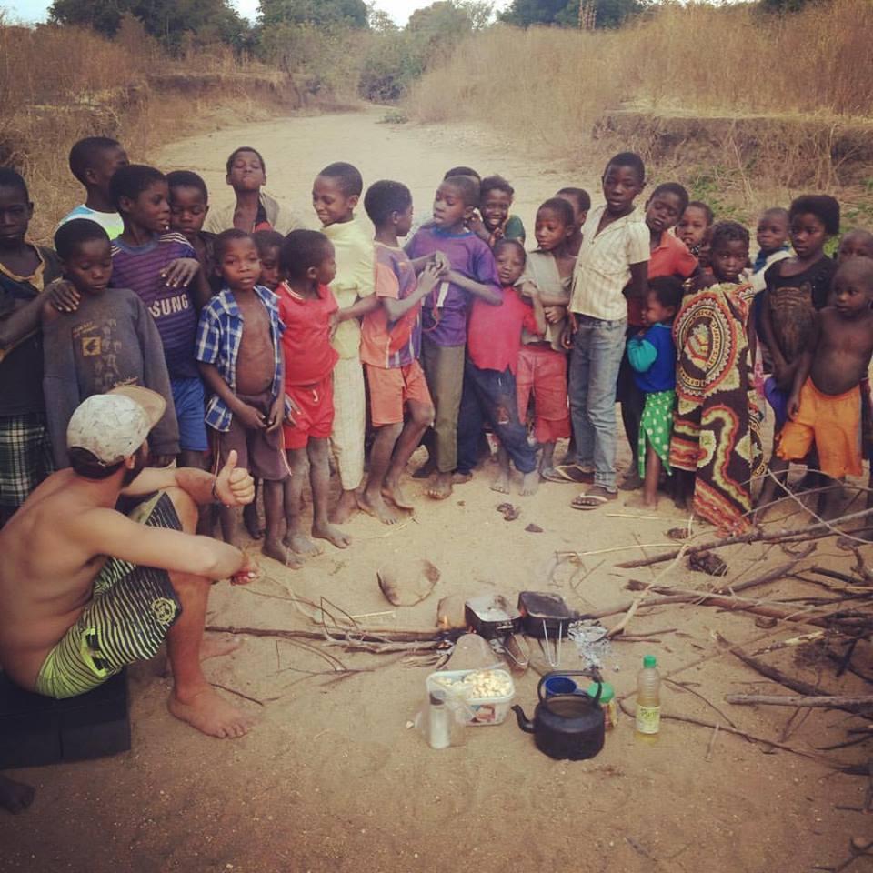 People in Malawi.jpg