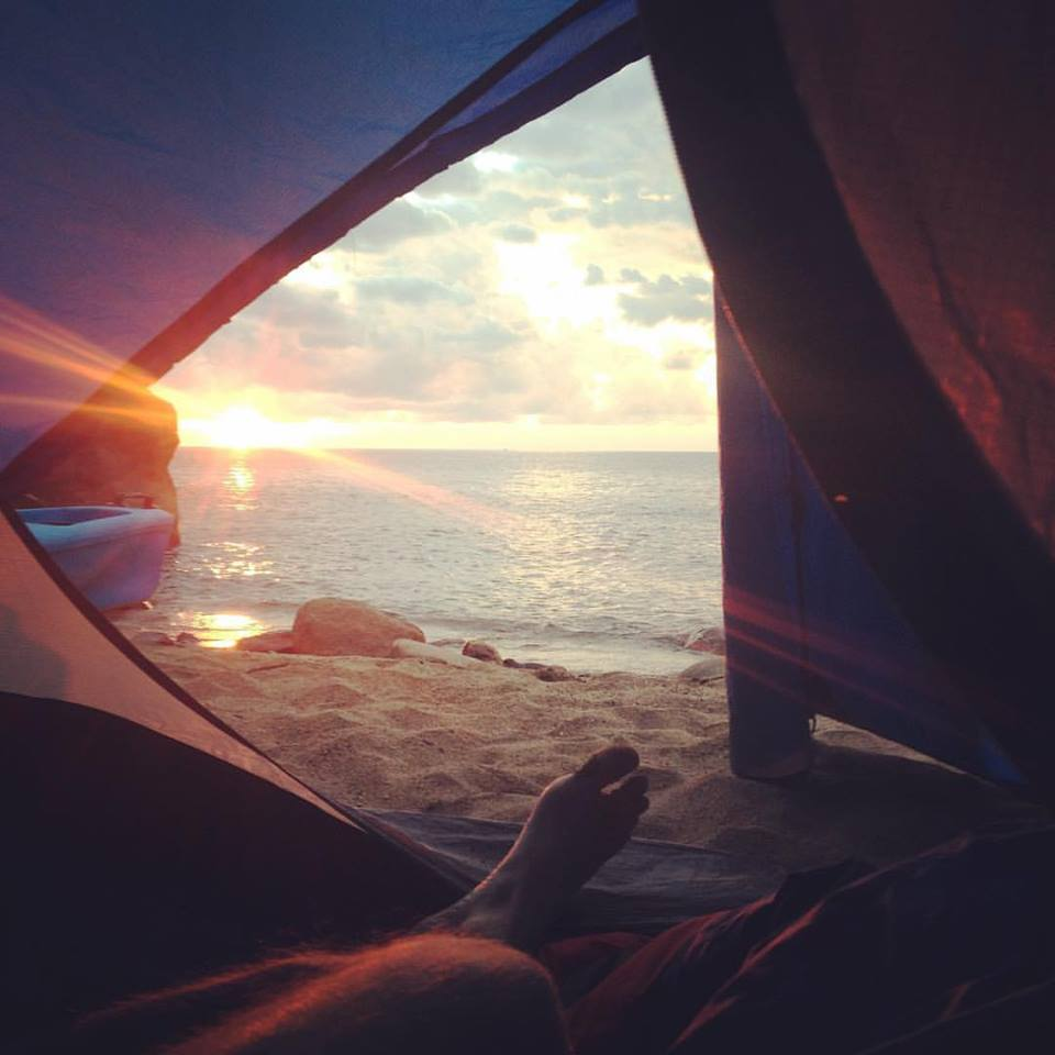 View from tent.jpg