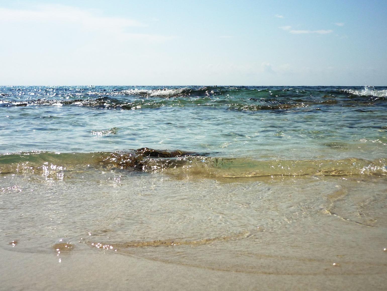 Pixabay Cyprus sea-789767_1920.jpg