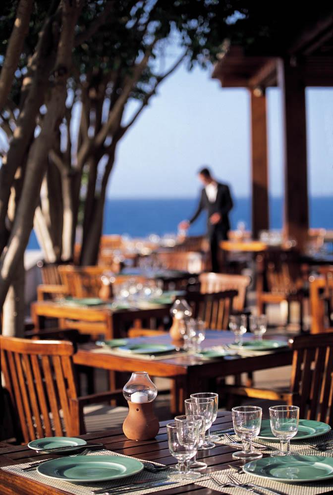 Anassa - Helios RestaurantTerrace.jpg