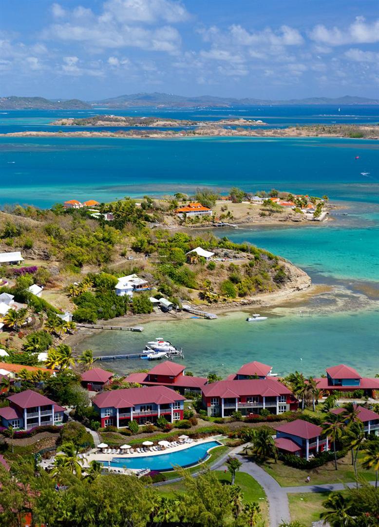 le-cap-est-lagoon-resort-spa-le-francois-image-5329c9485782b0e48a72687d.jpg