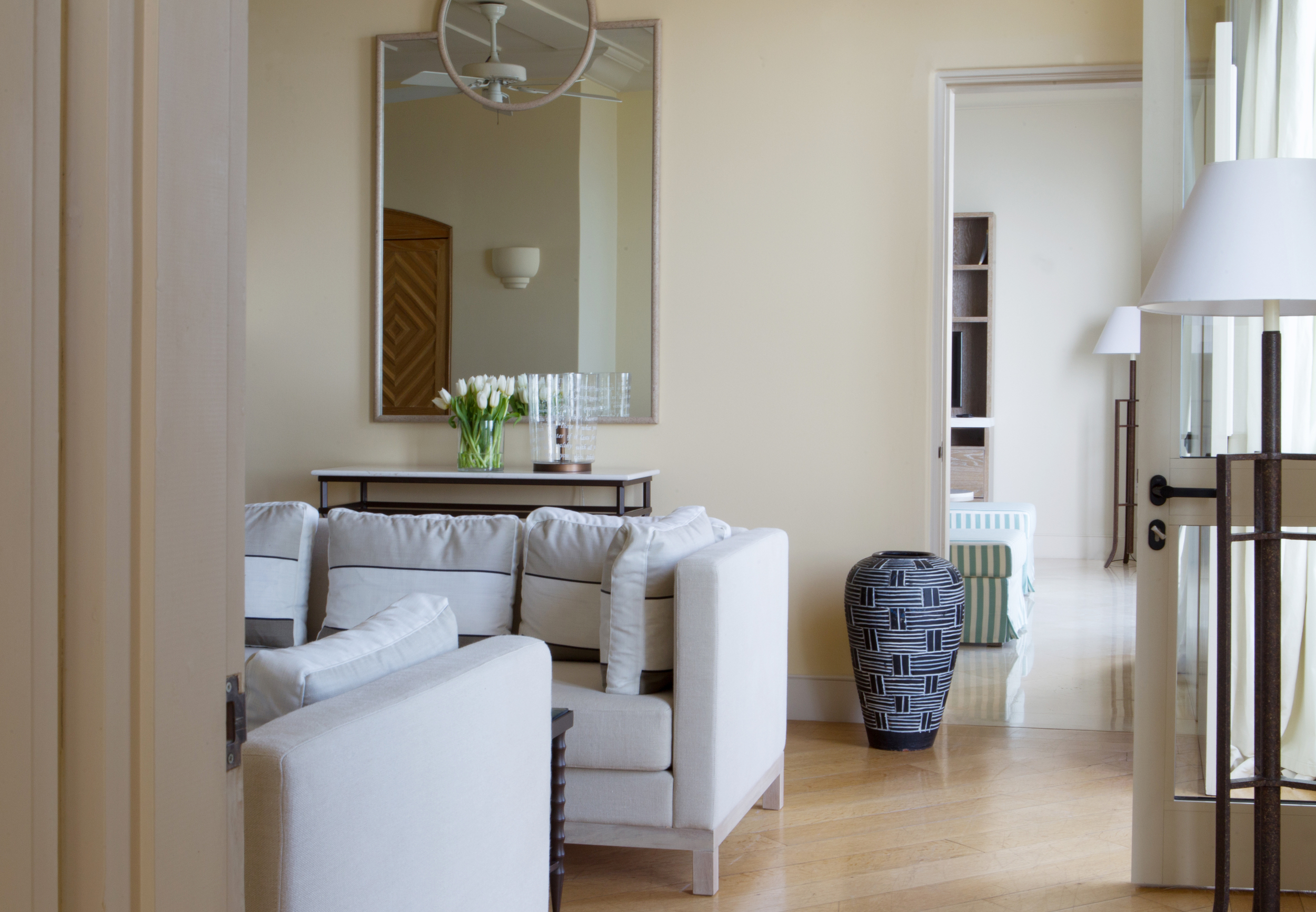 _G8H9728  Two Bedroom Suite - or one.jpg