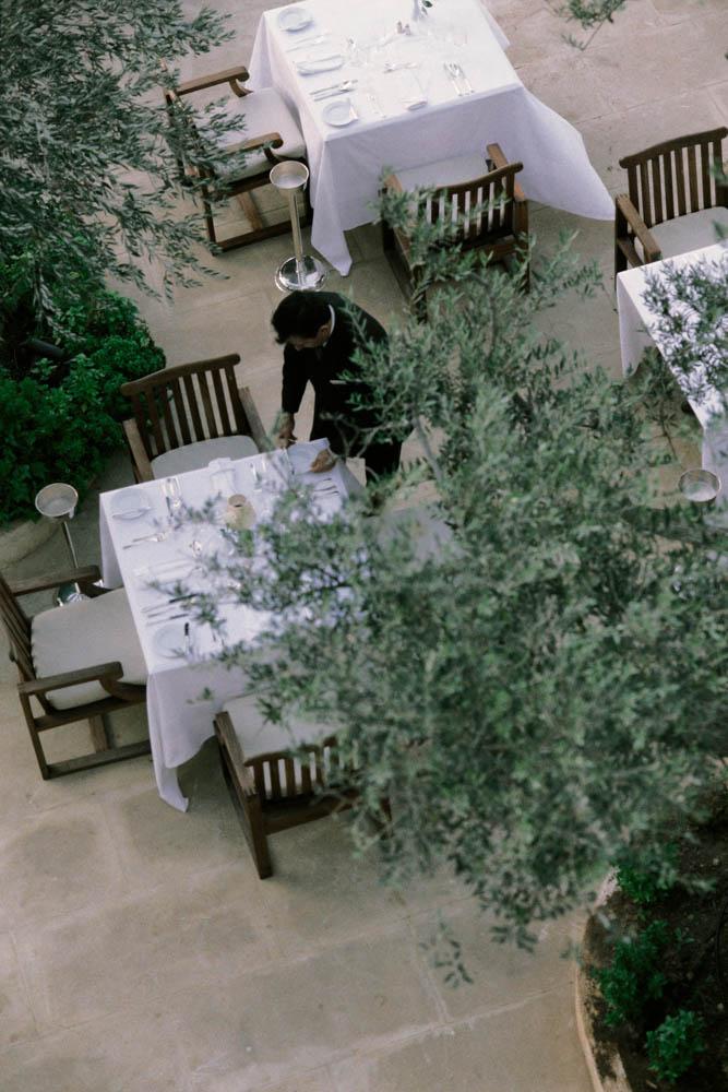 Anassa - Amphora Restaurant.jpg
