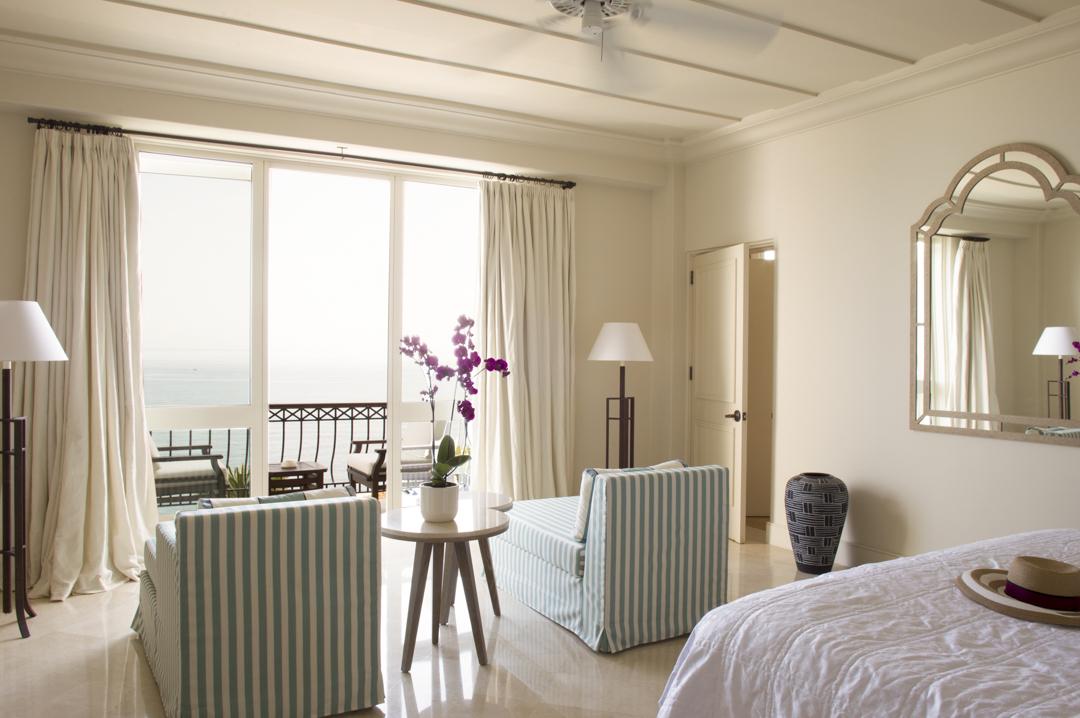 _G8H9836  Two Bedroom Suite.jpg