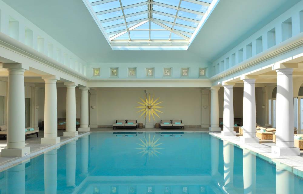 Anassa - Spa Indoor Pool.jpg
