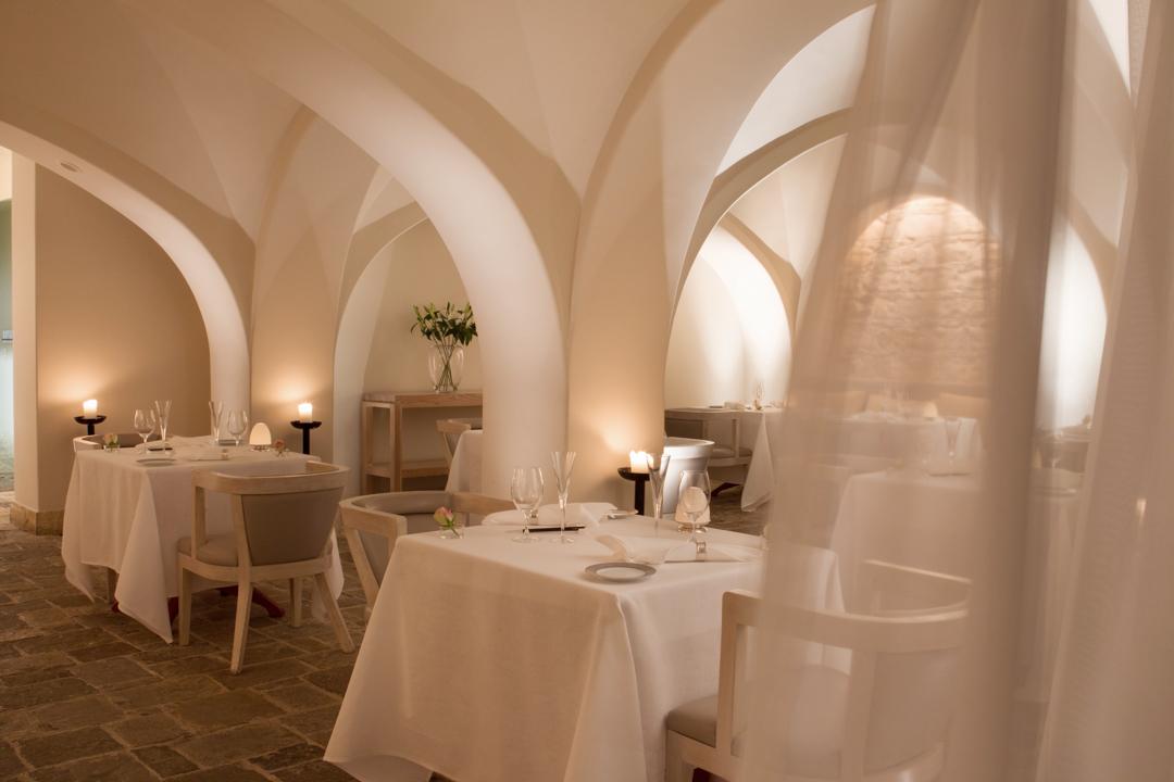 Restaurant Basilico