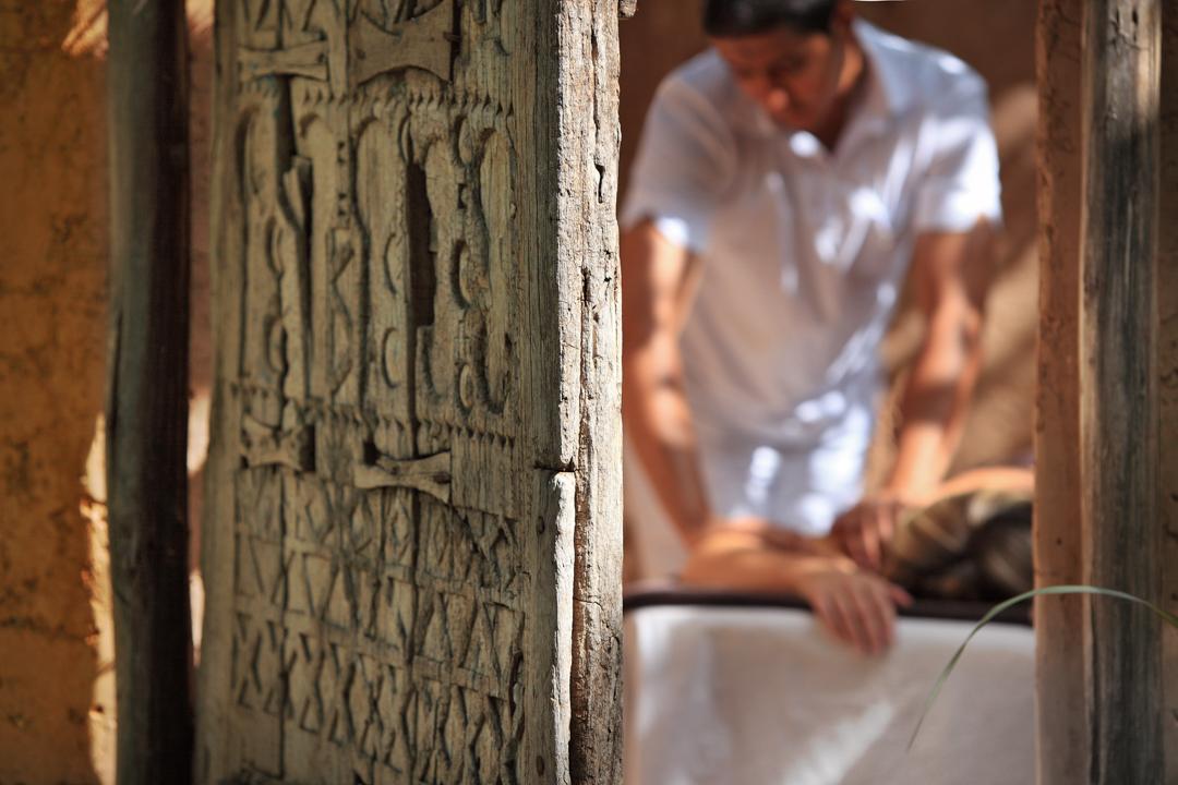 Massage à ciel ouvert.jpg